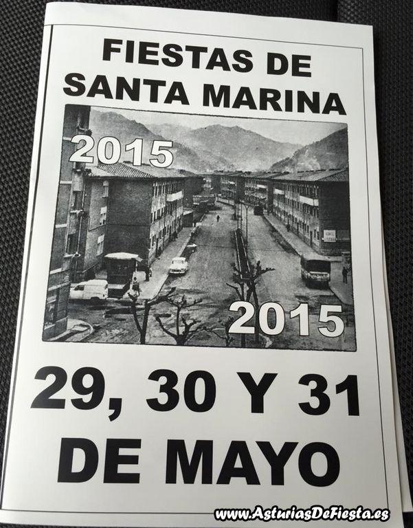santa marina mieres 2015 [1024x768]