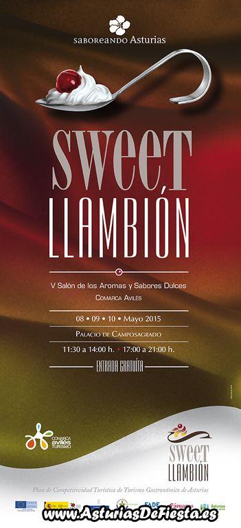 sweet llambion aviles 2015 [1024x768]