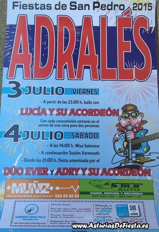 adrales cangas 2015 [1024x768]