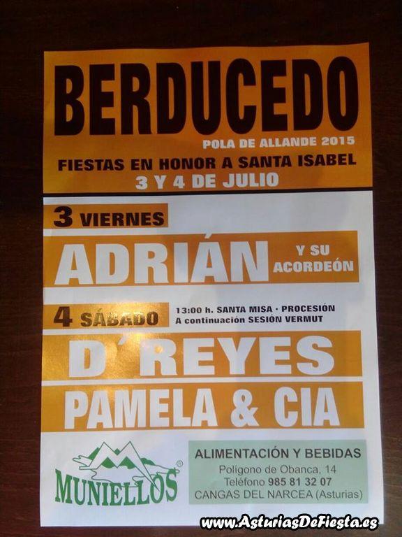 berducedo 2015 [1024x768]