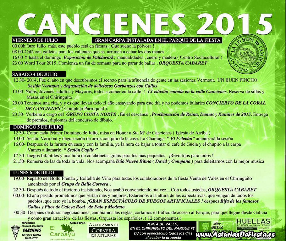 cancienes 2015 [1024x768]