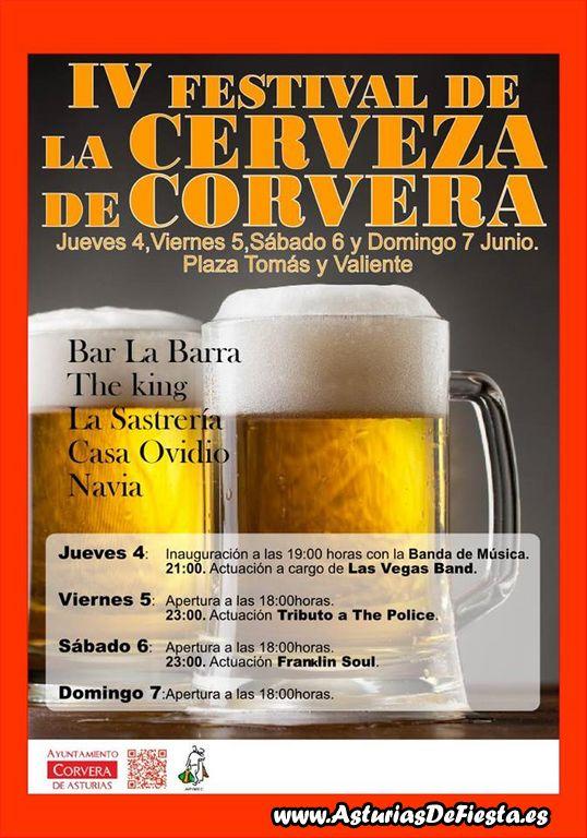 cerveza corvera 2015 [1024x768]
