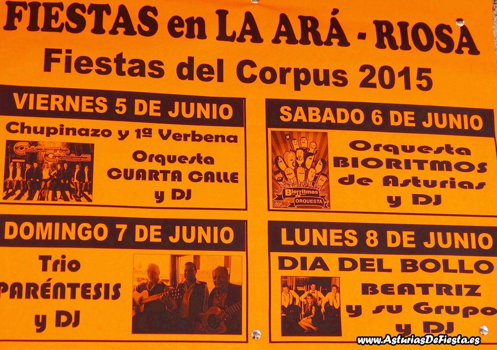 corpus ara riosa 2015 [1024x768]
