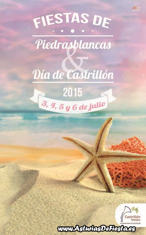 documentos_Castrillon_Piedrasblancas_2015_633d533d-1 [1024x768]