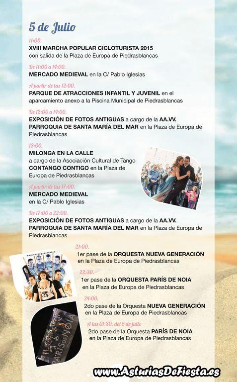 documentos_Castrillon_Piedrasblancas_2015_633d533d-10 [1024x768]