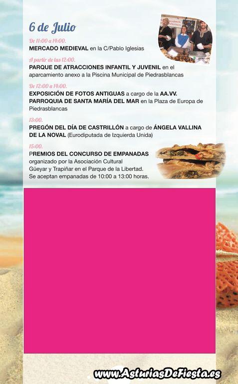 documentos_Castrillon_Piedrasblancas_2015_633d533d-11 [1024x768]