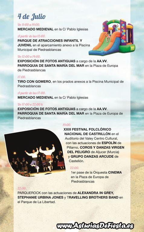 documentos_Castrillon_Piedrasblancas_2015_633d533d-8 [1024x768]