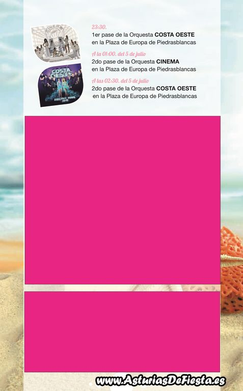 documentos_Castrillon_Piedrasblancas_2015_633d533d-9 [1024x768]