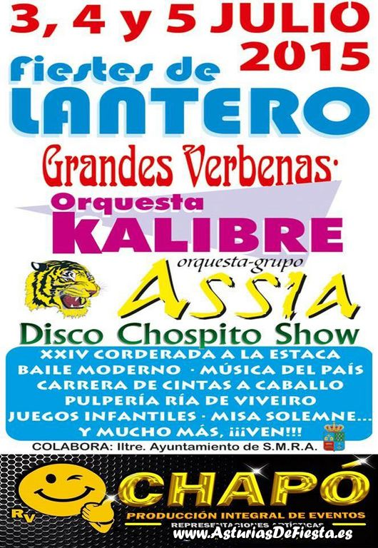 lantero 2015 [1024x768]