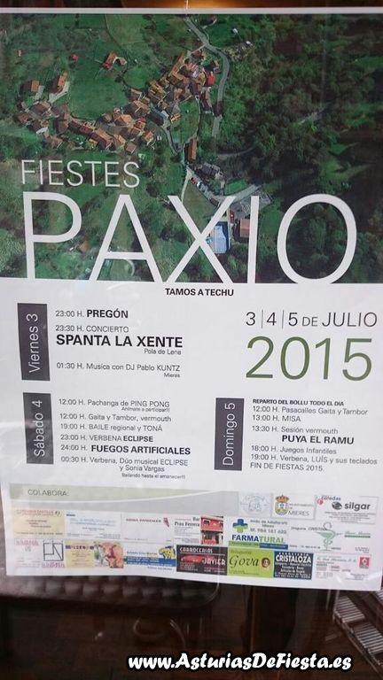 paxio 2015 [1024x768]