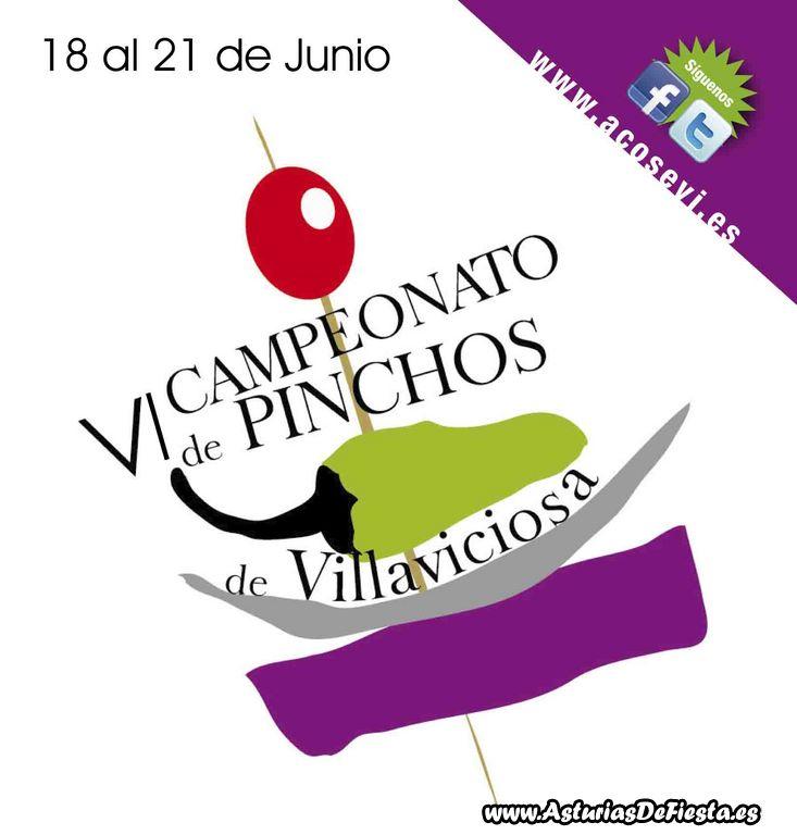 pinchos villaviciosa 2015 a [1024x768]
