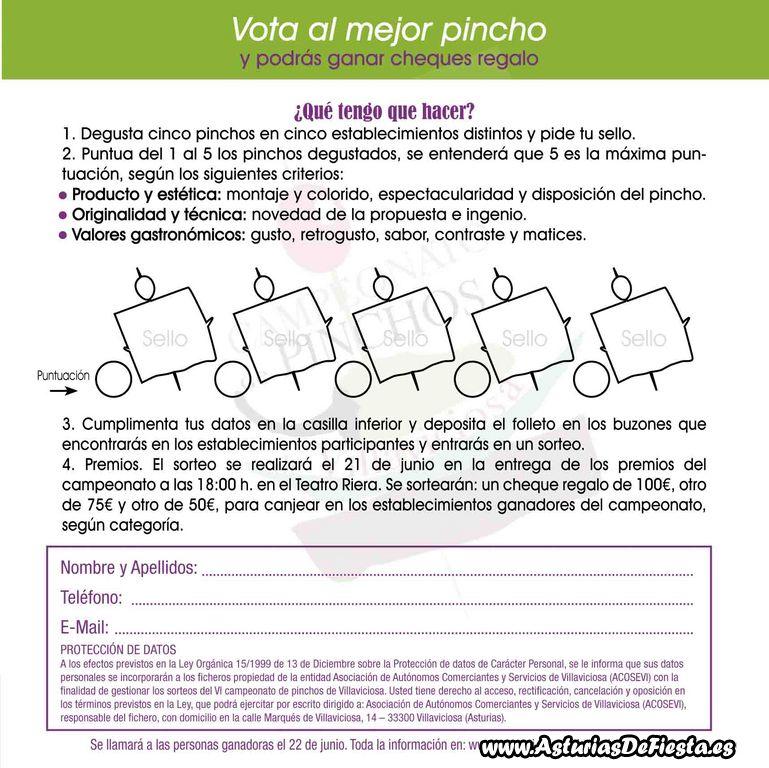 pinchos villaviciosa 2015 c [1024x768]