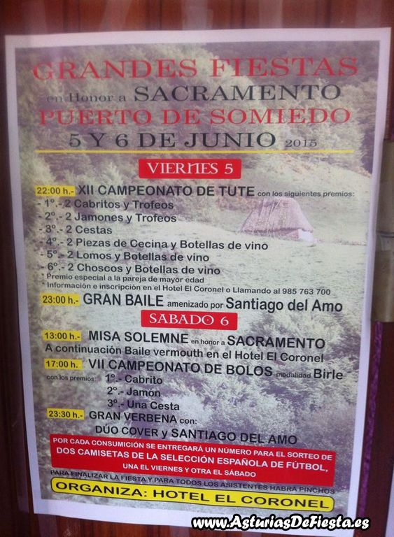 sacramento puerto somiedo 2015 [1024x768]