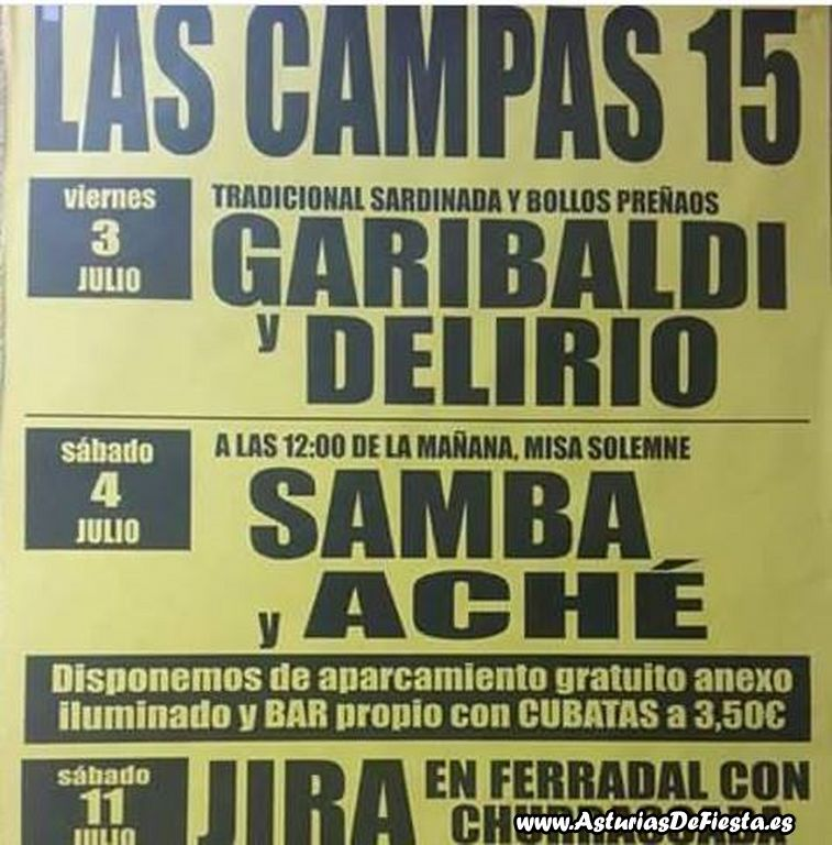 san lazaro las campas 2015 [1024x768]