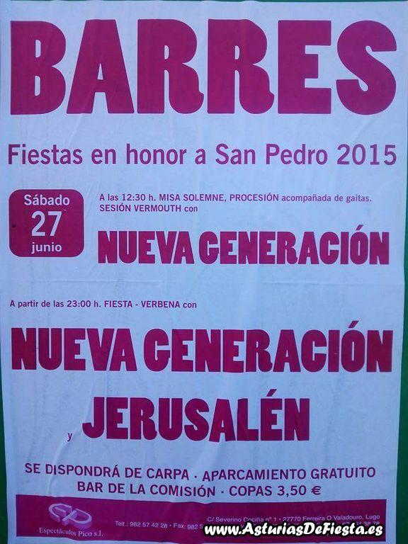 san pedro barres 2015 [1024x768]