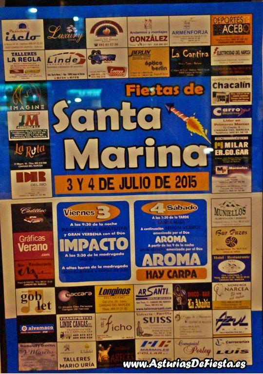 santa marina 2015 [1024x768]