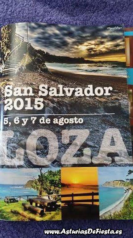 SALVADOR LOZA 2015 [1024x768]