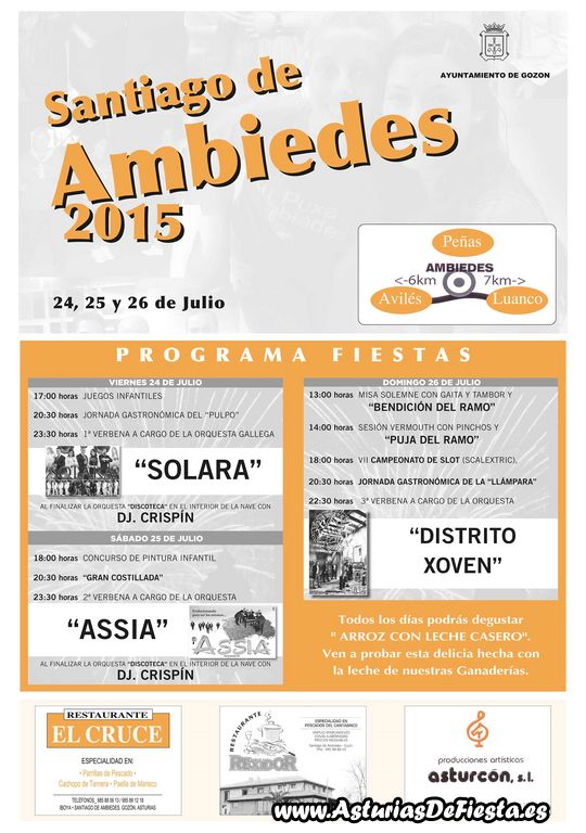 ambiedes gozon 2015 [1024x768]
