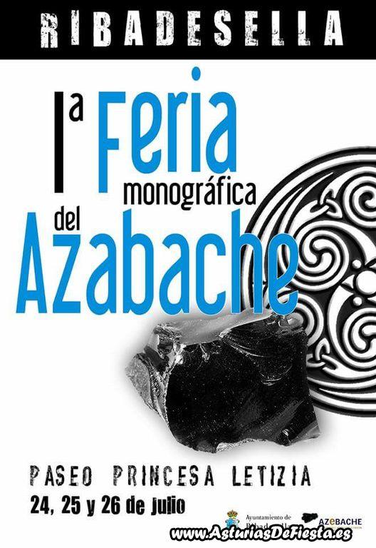 azabahe ribadesella 2015 [1024x768]