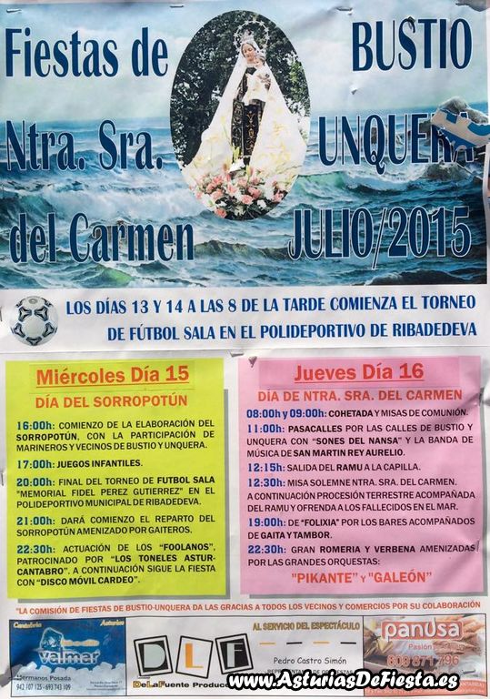 carmen bustio 2015 [1024x768]