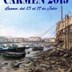 carmen luanco 2015 [1024x768]