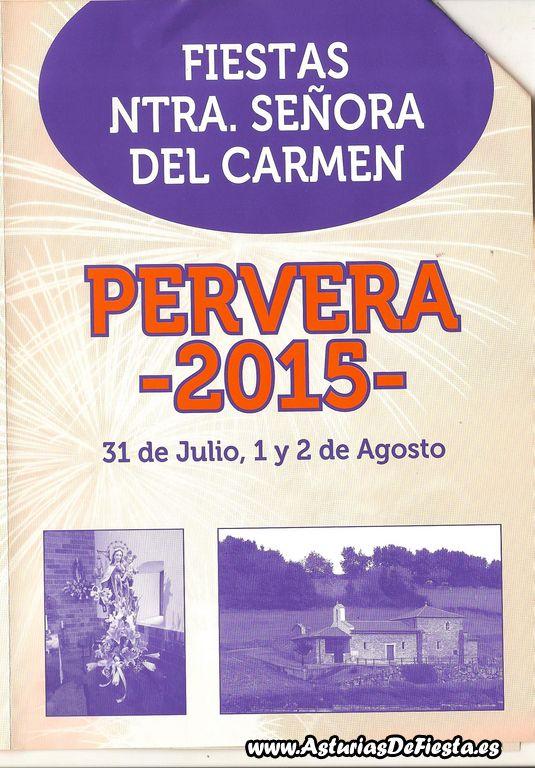 carmen pervera 2015 [1024x768]