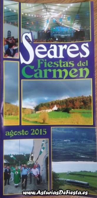 carmen seares 123 2015 [1024x768]