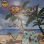 carnaval verano luarca 2015 [1024x768]