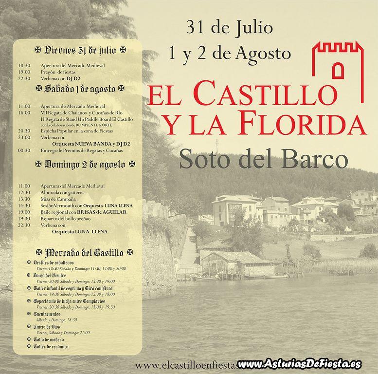 castillo la florida 2015 [1024x768]