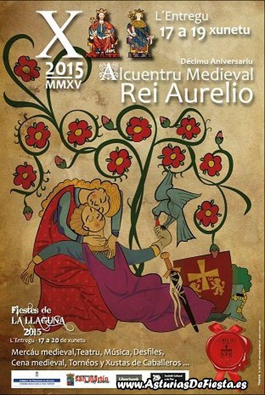 encuentru medieval entrego 2015 [1024x768]