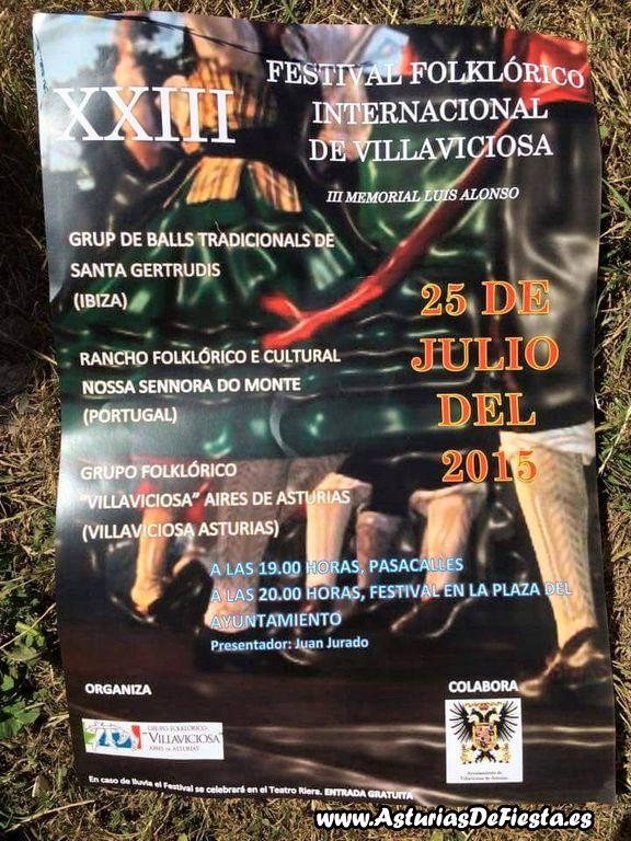 folklorico villaviciosa 2015 [1024x768]