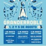 granderoble 2015 [1024x768]