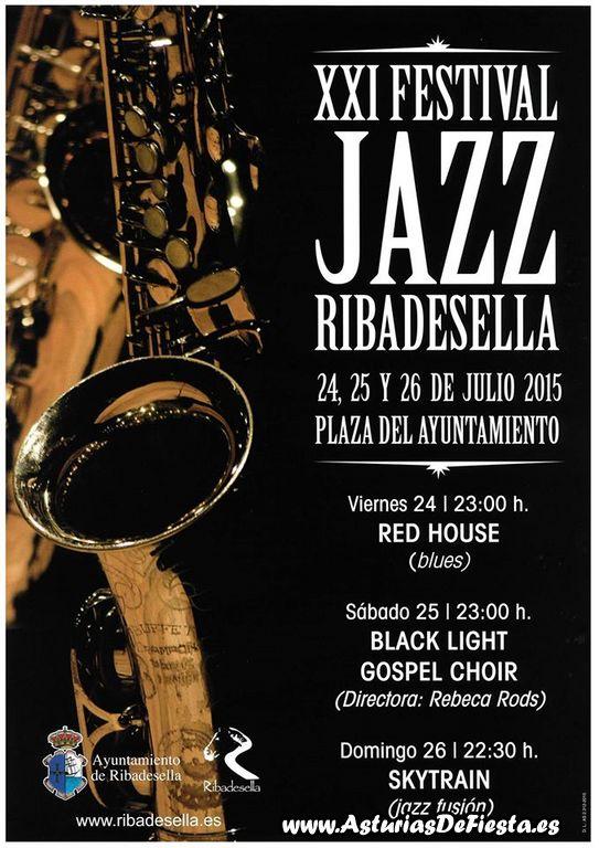 jazzribadesella 2015 [1024x768]