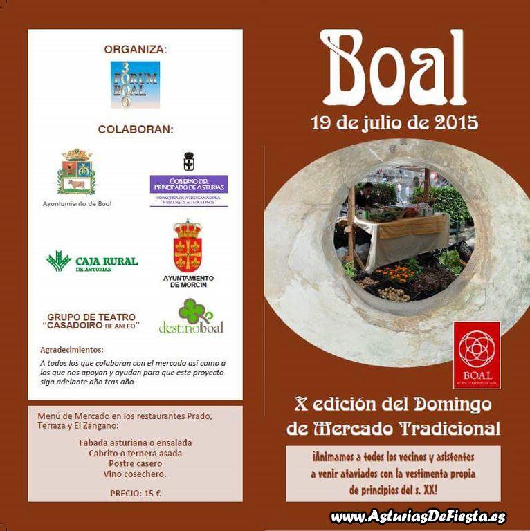 mercado boal 2015 [1024x768]