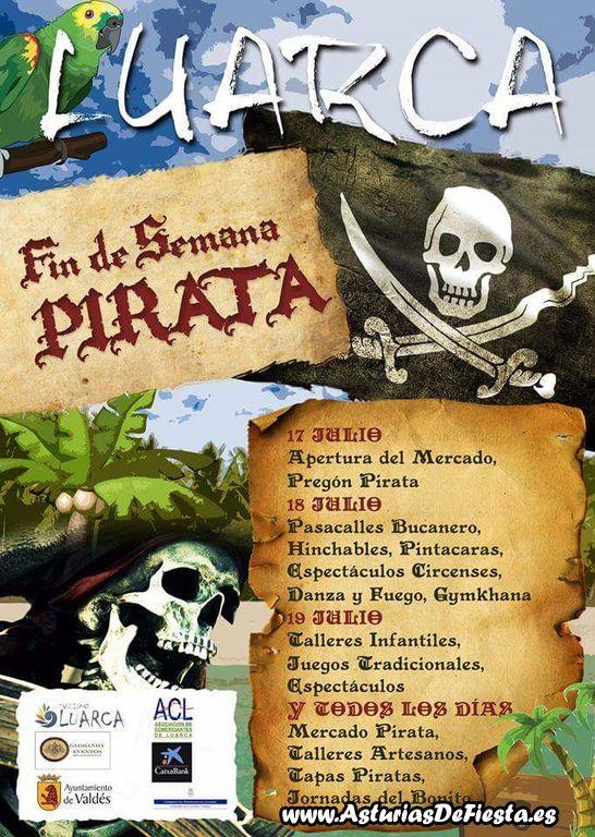 pirata luarca 2015 [1024x768]