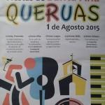 queruas 2015 [1024x768]