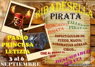ribadesella pirata 2015 [1024x768]