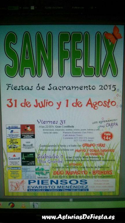 sacramento san felix 2015 [1024x768]