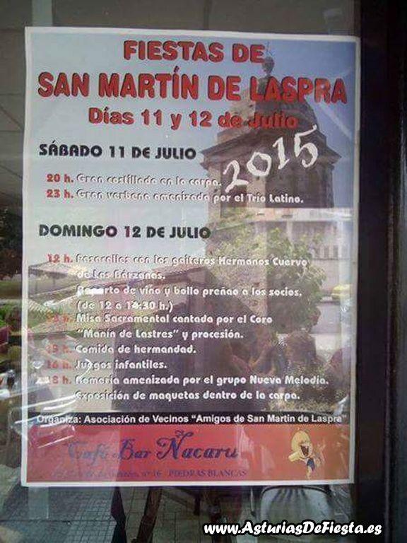 san martin de laspra 2015 [1024x768]