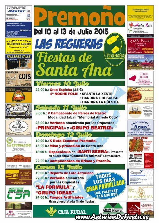 santa ana premoño 2015 [1024x768]