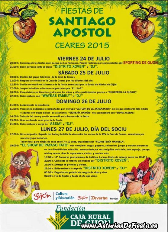 santiago ceares 2015 [1024x768]