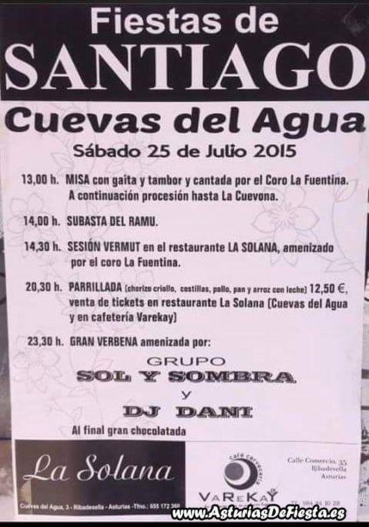 santiago cueva de agua 2015 [1024x768]