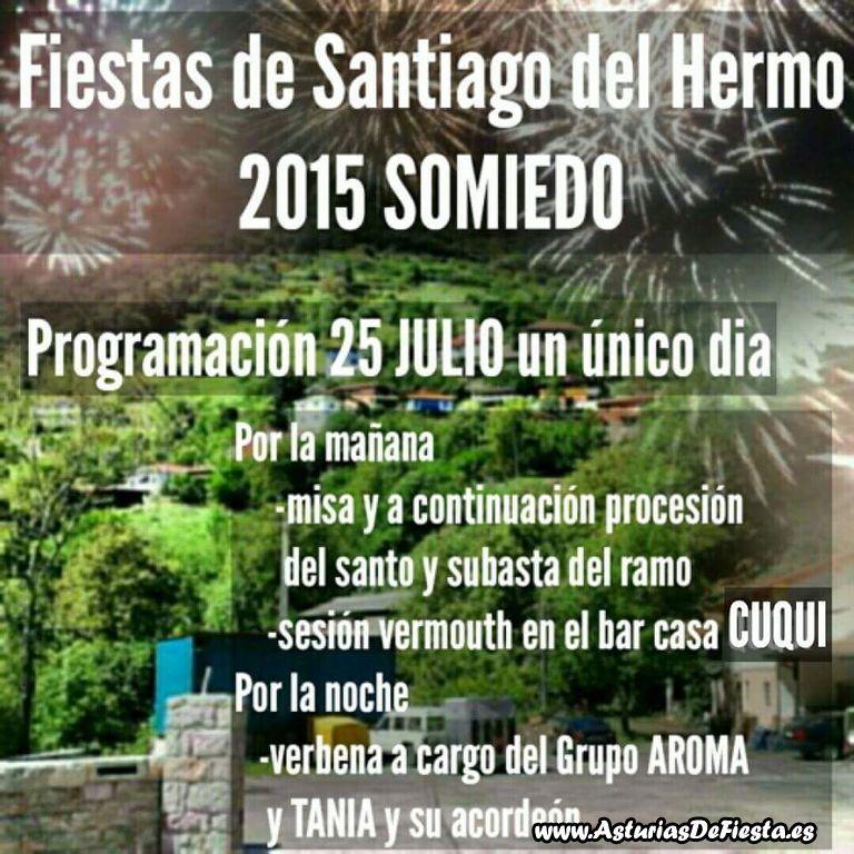 santiago hermo somiedo 2015 [1024x768]