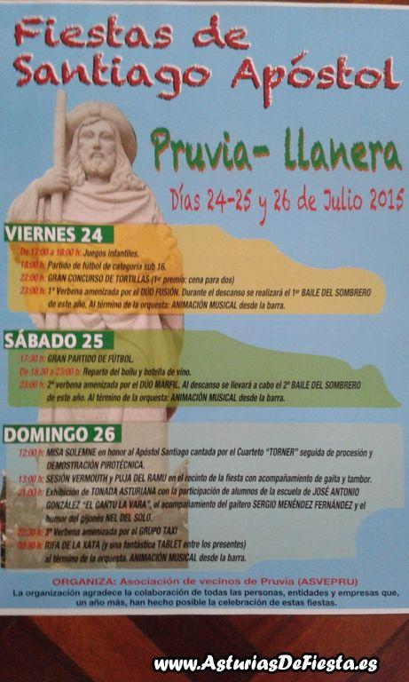 santiago pruvia 2015 [1024x768]