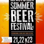 summer beer 2015 [1024x768]