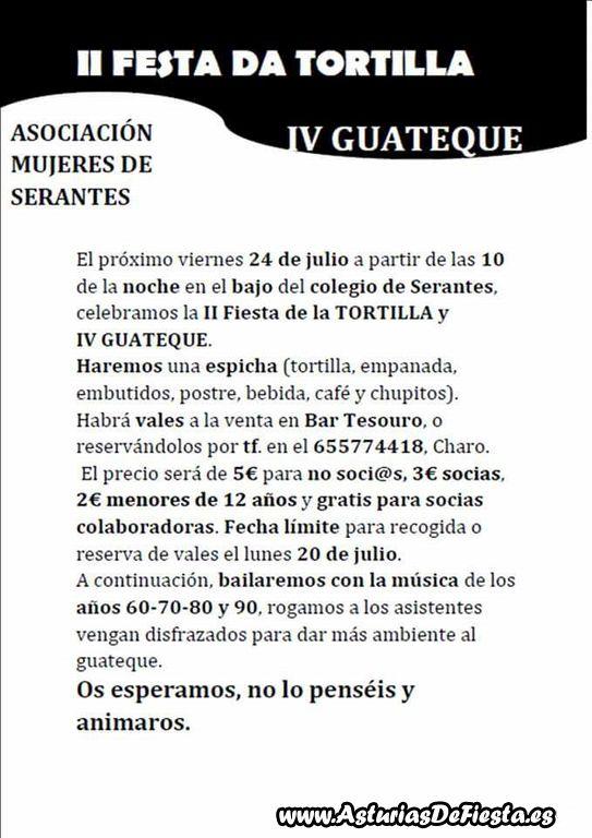 tortilla 2015 [1024x768]