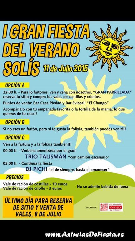 verano solis 2015 [1024x768]