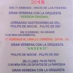 verdicio 2015 [1024x768]