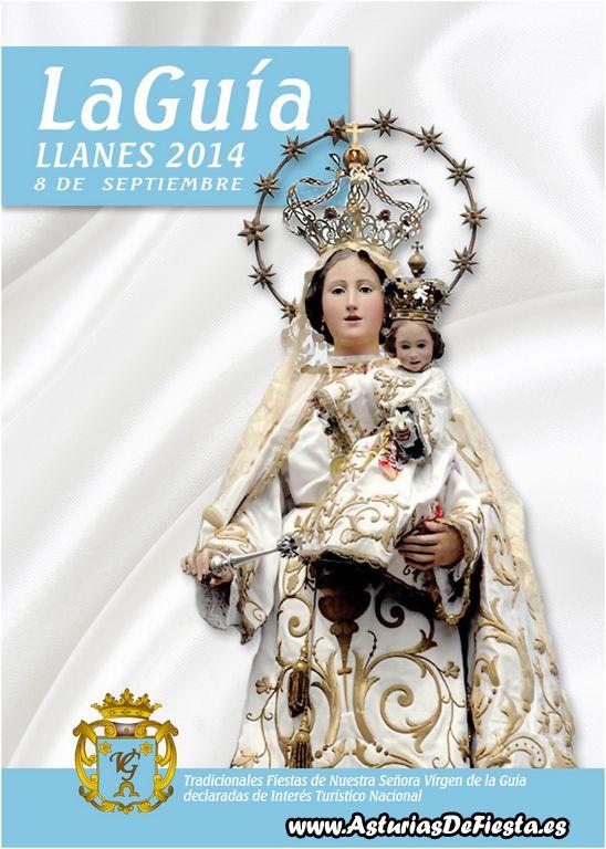 LibroLaGuia2014(1)-1 [1024x768]