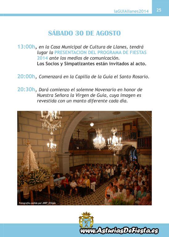 LibroLaGuia2014(1)-25 [1024x768]